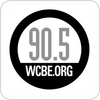 """WCBE - 90.5 FM"" hören"