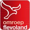 """Radio Flevoland"" hören"