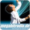 """""""Megahitradio"""" hören"""