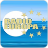 """Radio Europa Gran Canaria"" hören"