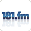 """181.fm - Energy 98 - Dance Hits"" hören"