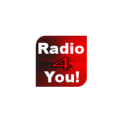 The Radio 4 You