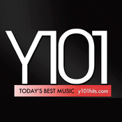 KWYE - Y101 FM