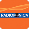 """Radiofónica"" hören"
