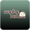 """WBQB - B 101.5 FM"" hören"