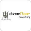 """""""Dancefloor Network"""" hören"""