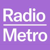 Radio Metro Buskerud