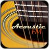 """Acoustic FM"" hören"