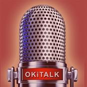 OKiTALK 3 - Der Talk von Mensch zu Mensch