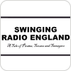 """Swinging Radio England"" hören"