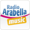 """Radio Arabella 4 Kids"" hören"