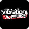 """Vibration Poprock"" hören"