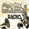 """Electro Swing Revolution Radio"" hören"