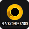 """Black Coffee Radio"" hören"