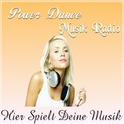 powerdancemusikradio