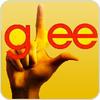 """""""Glee Radio"""" hören"""