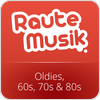 """RauteMusik.FM Goldies"" hören"