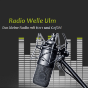 Radio Welle Ulm