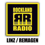 Rockland Radio - Linz
