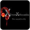 """""""XtremeXliferadio"""" hören"""