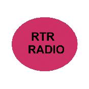 RTR 1 Radio Softwind