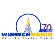 wunschradio.fm 70er