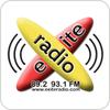 """Exite FM"" hören"