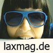 laxmag