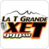"""""""La T Grande"""" hören"""