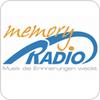 """memoryradio 1"" hören"