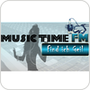 """Music Time FM "" hören"