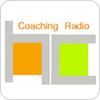 """Coaching Radio"" hören"