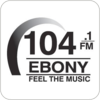 """""""Ebony 104"""" hören"""