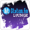 """Hit Station.fm Lounge"" hören"