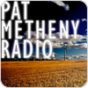 """Pat Metheny Radio"" hören"