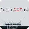 """""""Chillaut FM"""" hören"""