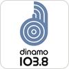 """Dinamo 103.8"" hören"