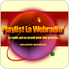 """Playlist la Webradio"" hören"