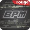"""""""Rouge BPM"""" hören"""