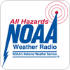 """NOAA Weather Radio Wisconsin"" hören"