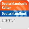 """dradio - Literatur"" hören"