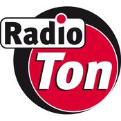 Radio Ton - Morgenshow