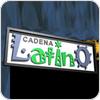 """""""Cadena Latino"""" hören"""