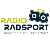 RadioRadsport Podcast