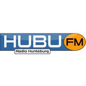 Radio Hunteburg