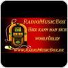 """RadioMusicBox"" hören"