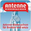 """""""Antenne Niedersachsen Bremen"""" hören"""