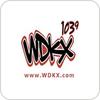 """WDKX 1039"" hören"