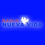 KEZY - Radio Nueva Vida