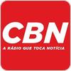 """Rádio CBN São Paulo 780 AM"" hören"